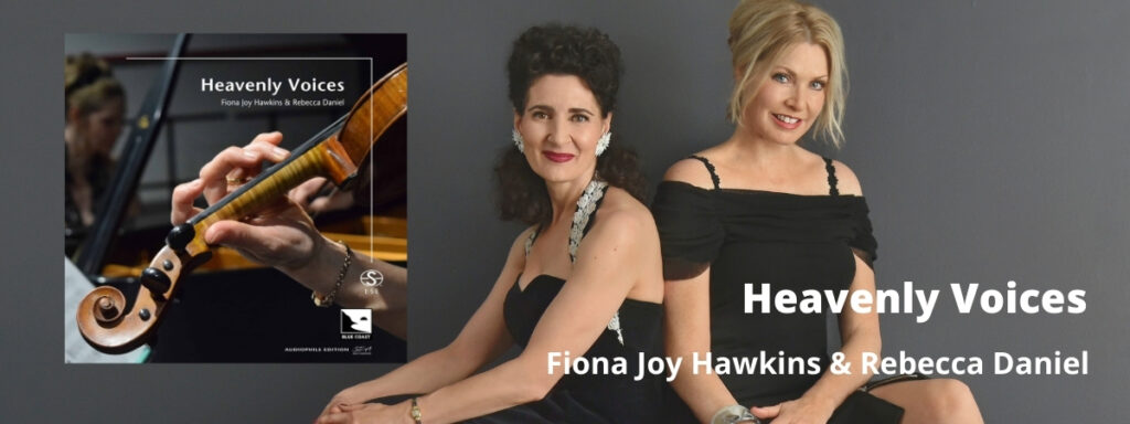 Fiona Joy Hawkins | Artist Page