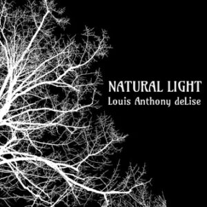 Album Review | Natural Light by Louis Anthony deLise