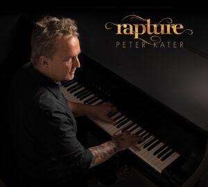 Peter Kater | Rapture | Album Review