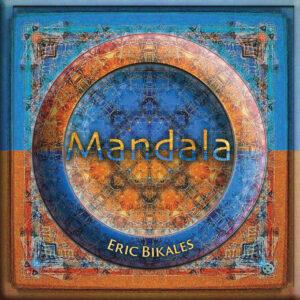 Album Review | Mandala by Eric Bikales