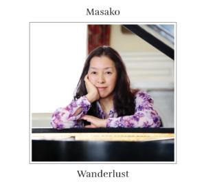 Wanderlust | Masako | Album Review