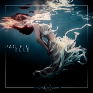 Album Review   Nicholas Gunn   Pacific Blue