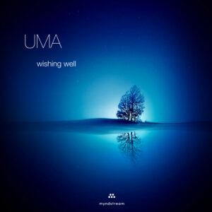 Wishing Well | UMA | Dyan Garris Album Review