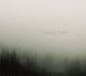 Matthew Labarge | Music From the Long Quiet | Album Review